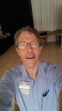 Mike Matthews (Matthewsmike28)