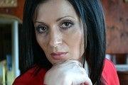 Mariyana Paskaleva (Marliach)