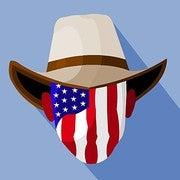 Vector America (Vectoramerica)