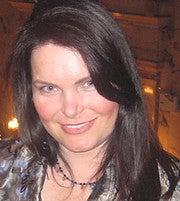 Corinne  Von Nordmann (Corinne1970)