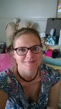 Melissa Dugdell (Melyiss1980)