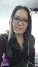 Lisa Coletti (Lisacolettilife)