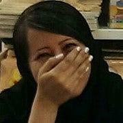 Maryam Roudbari (Maryamroudbari)