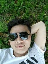 Shawn Xiao (Fiilong)