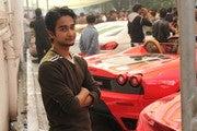 Ankit Singh (Ankit2702)