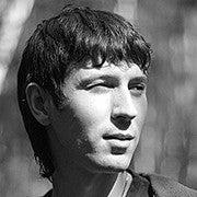 Aleksey Derin (Alekseyderin)
