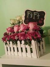 Fatimah Hassan (Ftft369)