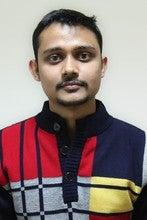 Utsav Basu (Utsavscribes)
