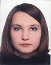 Viktoriya Fidak (Vitafi)