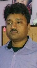 Ujjal Sarkar (Usarkar4500)
