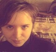 Anna Bessonova (Bessonovaannushka)