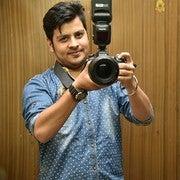 Sahil Kumar (Sahilkumar9401)