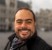 Felipe Augusto De Carvalho Peres (Fpmacrostock)