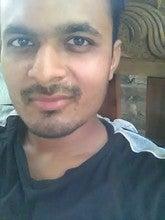 Vikash Sharma (Vikashsharma626)