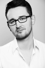 Marcin Dettloff (Bedett)