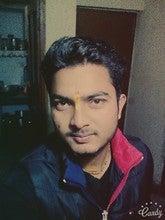 Jai Parshad (Jaiparsad)