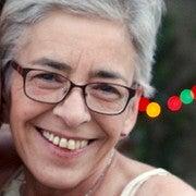 Maria Bouniol (Mariabouniol)