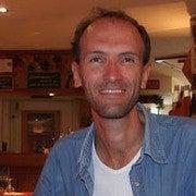 Claudio Bruni (Claudio306)