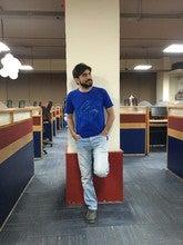 Toqeer Rahman (Toqeer38)
