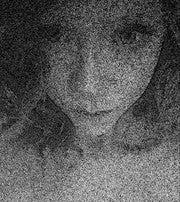 Misty Mace (Mistymace14)
