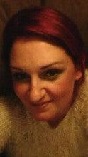 Charlene Collinson (Ccollinson035)