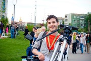 Andrey Vilyavin (Dadron)