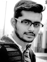 Rahul Singh (Rahul12340)