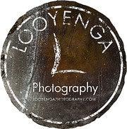 (Looyengaphotography)