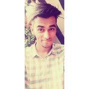Amit Tiwari (Exynois)