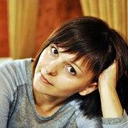 Aleksandra Kiełczewska (Olakielczewska)