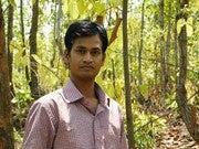 Ramsankar Bera (Rsbera09)