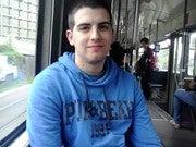 Filip  Radojcic (Fradojcic)