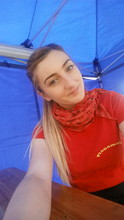 Andriana Cojocaru (Adry9061)