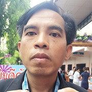 Wanchai Donmuang (Laogroup)