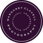 Margaret  Cowell  (Margaretclavell15)