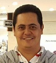Carlos Orellanos Suarez (Corellanos)