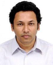Md Rafayat Haque  Khan (Rafayat007)