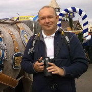 Ľubomír Novák (Lubonovak)