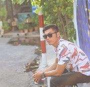 Lam Truong Buu (Lamtb124)
