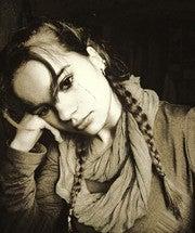 Lucia Filar (Luciafilar00)