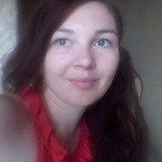 Jana Guothova (Lordalea)