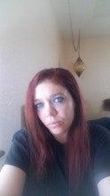 Mindy Frayer (Mrsfrayer)