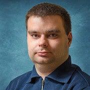 Andrei Naronski (Pirateweter)