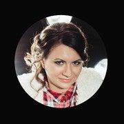 Polina Belyaeva (Pollybelyaeva)