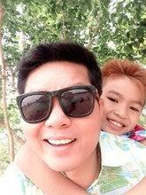 Mr. Nipitpon  Ritin (Peter225)