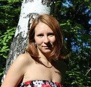 Natalya Tyugashova (Natalyatyugashova)
