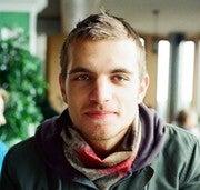 Dmitriy Panchenko (Dmitriypan93)