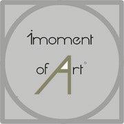 1moment Of Art (1momentofart)