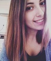Yulya Zzz (Phoenixzzz)