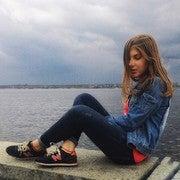 Ekaterina Balandina (Kbale289)
